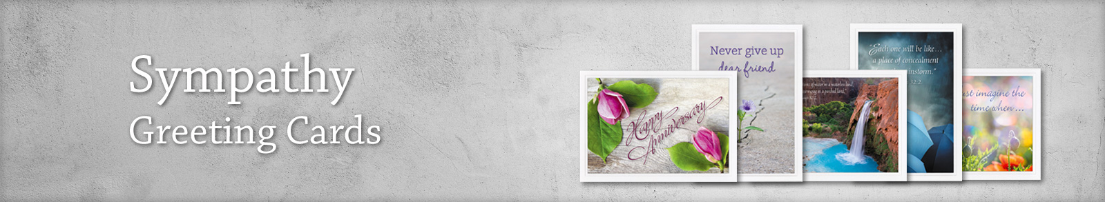 Sympathy greeting cards jehovahs witnesses supplies madzay sympathy m4hsunfo