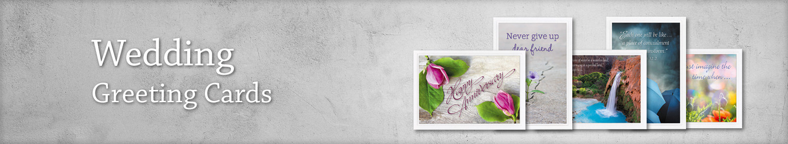 Wedding greeting cards jehovahs witnesses supplies wedding m4hsunfo