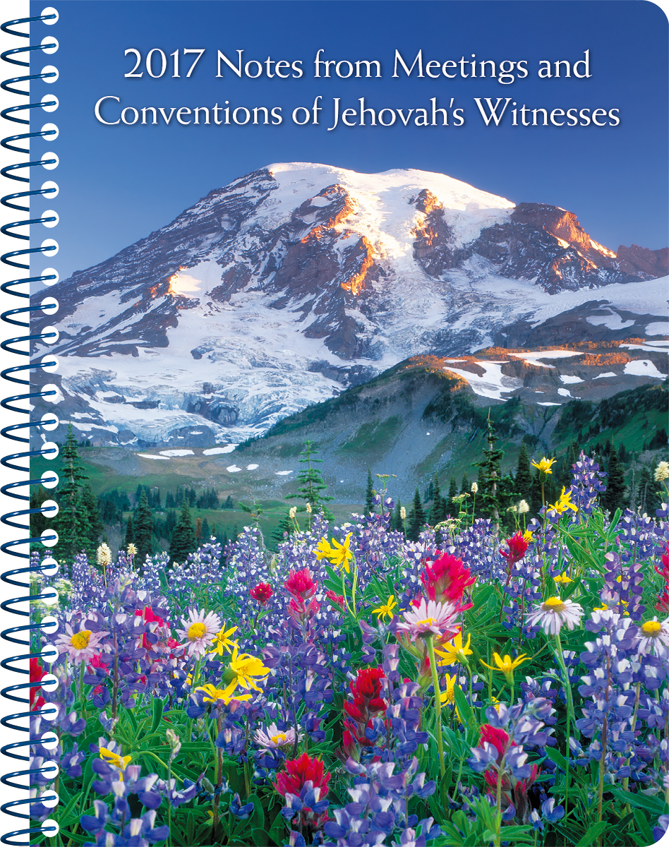 Madzay book bags bags more on sale jehovahs witnesses supplies madzay m4hsunfo