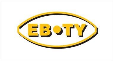 EB-TY