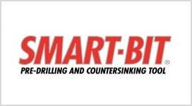 Smart-Bit