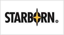 Starborn Industries
