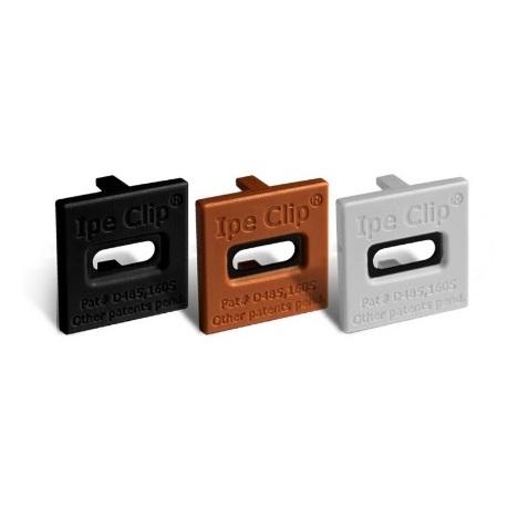 Ipe Clip® Kits