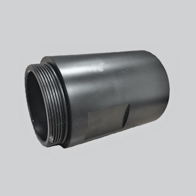 Nail Pro Pneumatic tool Power Sleeve