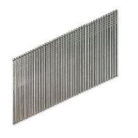 Angled Finish Nails for Bostitch -15 ga - Stainless