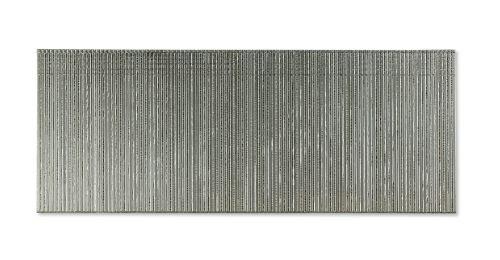 Straight Brads 18 gauge Type 316 Stainless Steel * Salt Water Safe *