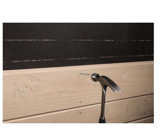 Wood Siding Nails Nails Amp Screws Manasquan Premium Fasteners
