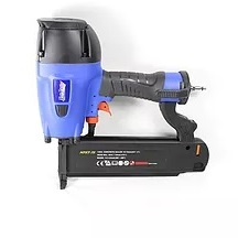 "NailPro NPST-75 Trim ""T"" Head Pin Nailer"