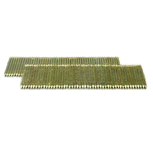 NailPro® Ballistic Hardened Trim Pins
