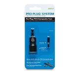 Pro Plug Tool for PVC Trim and Decks