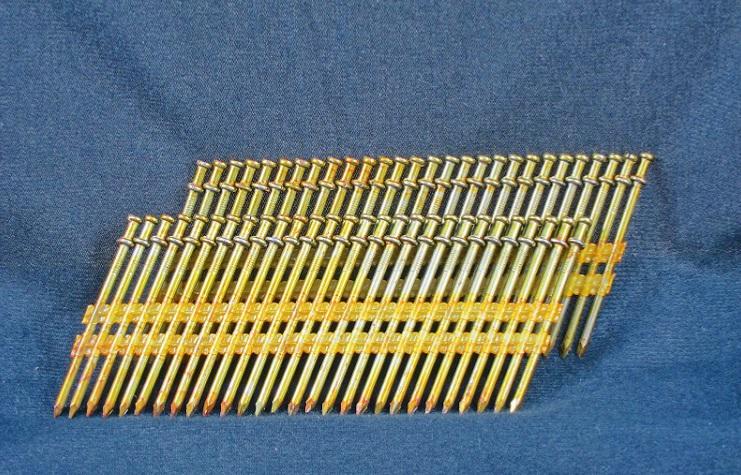 NailPro® Duplex Nails
