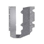 SUR/SUL 45° Skewed Joist Hangers - Stainless Steel