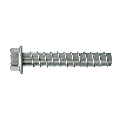 Titen HD Heavy-Duty Screw Anchor Stainless Steel 304SS & 316SS