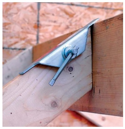 Decking & Framing Tools