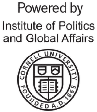 Powered by Institute of Politics and Global Affairs
