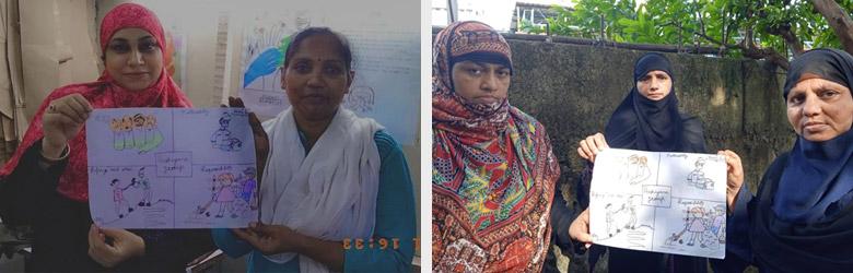 Aashiyana Co-operative Artisans