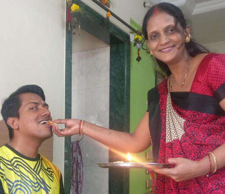 Geeta Jaiswal