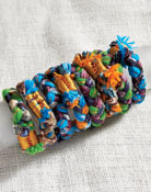 Chindi Bracelets - Set of 2