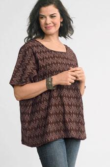 Amita Tee - Chai