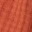 Color - Cinnamon