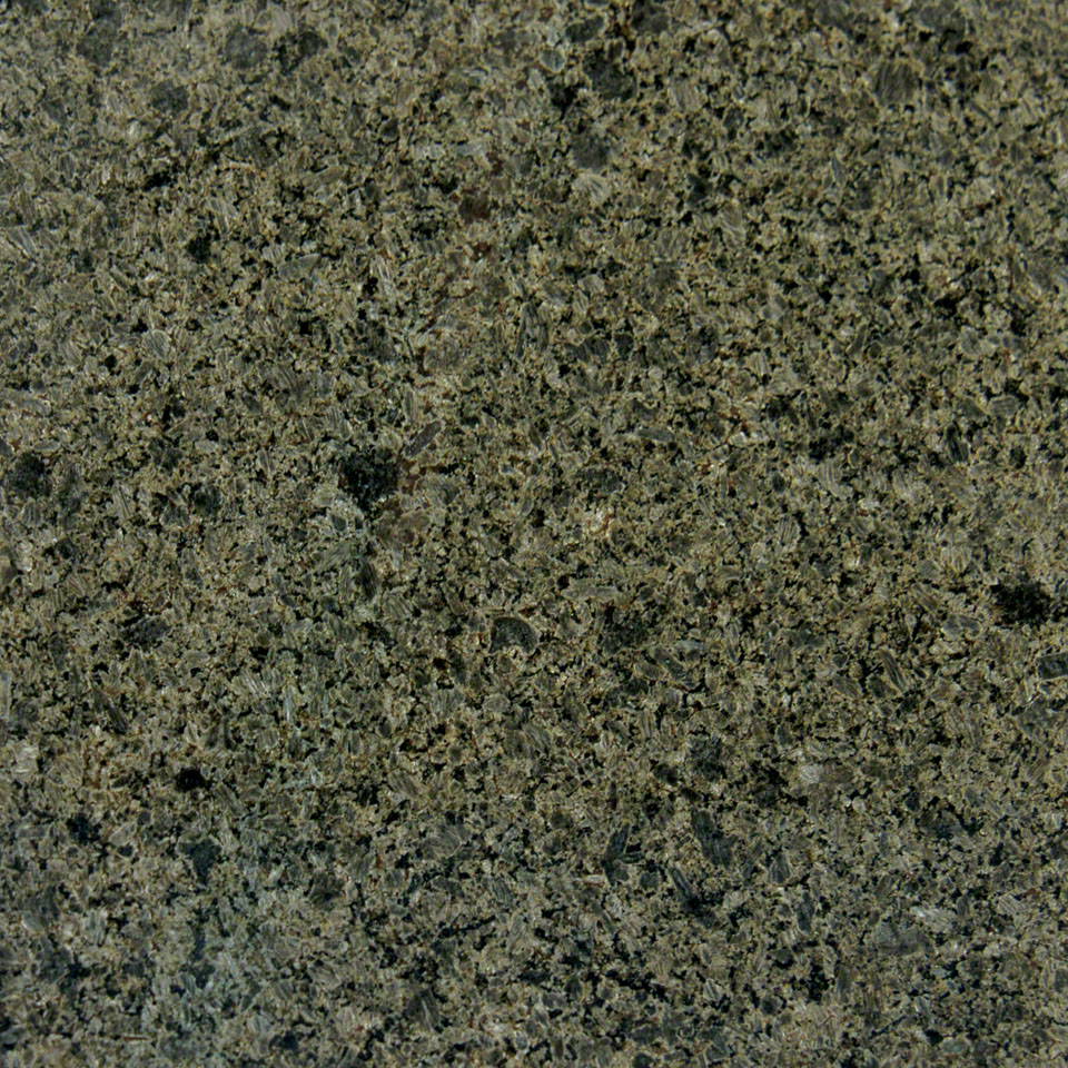 Msi Granite Slabs : Masonr tile msi stone