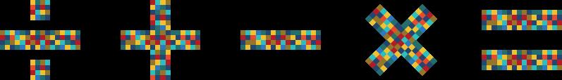 MathsRepublic logo banner
