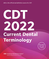 CDT Dental