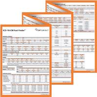 Ada alberti oroscopo 2015 tax form