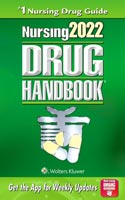 Dictionaries & Drugs