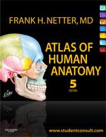Netter's Atlases