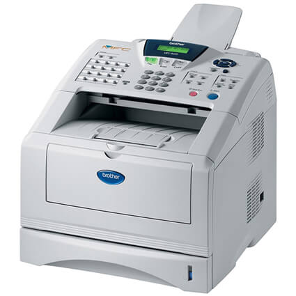 Sheet Fed Printer