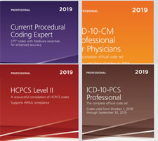 2019 Hospital Value Book Bundle Five