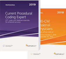 2019 Physician Value Book Bundle Two