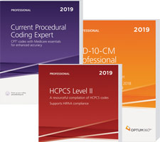 2019 Physician Value Book Bundle Five