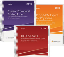 2019 Physician Value Book Bundle Six