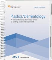 Coding Companion for Plastics / Dermatology 2022