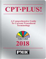 CPT Plus! 2018