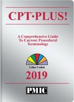 CPT Plus! 2019