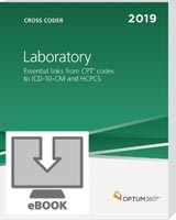 Laboratory Cross Coder 2019 eBook