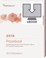 Procedural Cross Coder 2018 eBook