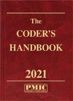 The Coder's Handbook 2021