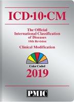 ICD-10-CM 2019