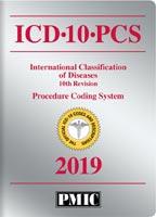 ICD-10-PCS 2019