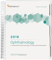 Coding Companion 2018 by Specialty