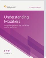 Understanding Modifiers 2021
