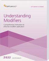 Understanding Modifiers 2022