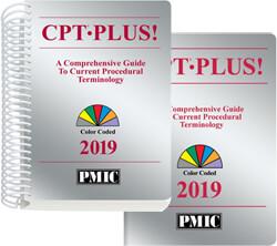 15% off CPT Plus 2019