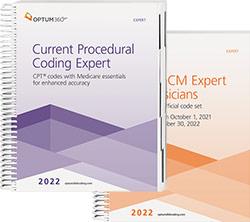 Pre-order 2022 Coding Bundles