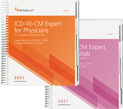 10% off Optum360 ICD10 Experts
