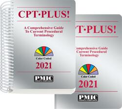 10% off CPT Plus 2021
